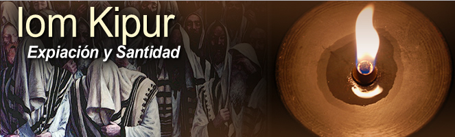 http://www.es.chabad.org/media/images/466/eqWE4668317.jpg